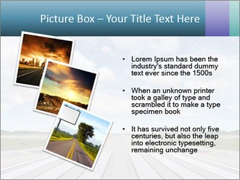 0000082775 PowerPoint Template - Slide 17
