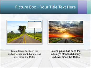 0000082775 PowerPoint Template - Slide 18