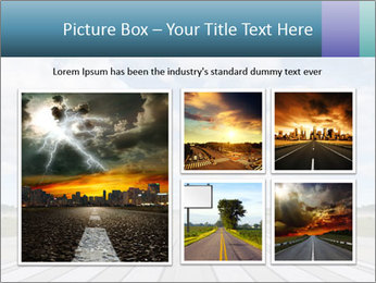 0000082775 PowerPoint Template - Slide 19