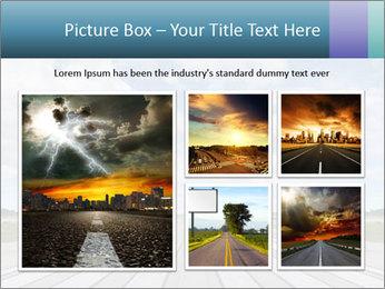 0000082775 PowerPoint Templates - Slide 19