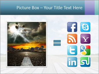 0000082775 PowerPoint Template - Slide 21