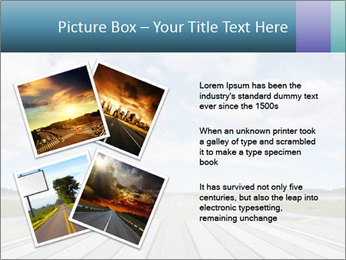 0000082775 PowerPoint Template - Slide 23