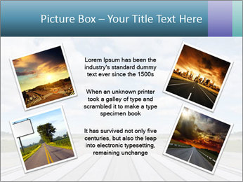 0000082775 PowerPoint Template - Slide 24