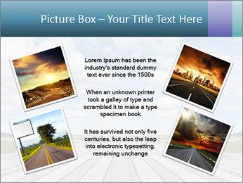 0000082775 PowerPoint Templates - Slide 24