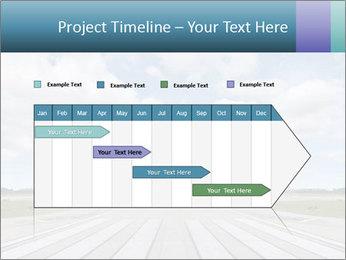 0000082775 PowerPoint Templates - Slide 25