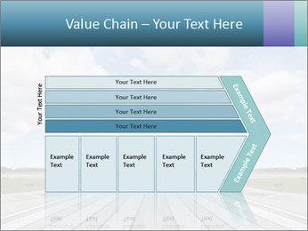 0000082775 PowerPoint Templates - Slide 27