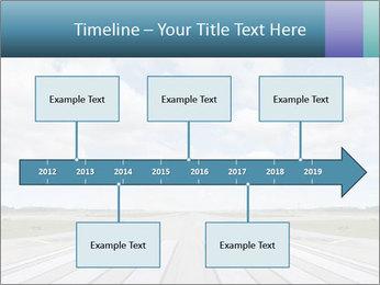 0000082775 PowerPoint Templates - Slide 28