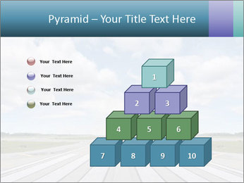 0000082775 PowerPoint Templates - Slide 31