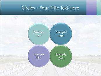0000082775 PowerPoint Templates - Slide 38
