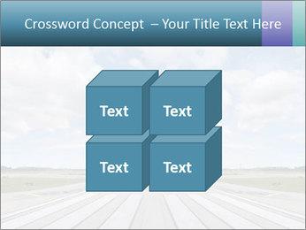 0000082775 PowerPoint Templates - Slide 39