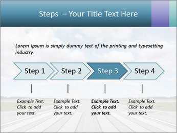 0000082775 PowerPoint Template - Slide 4