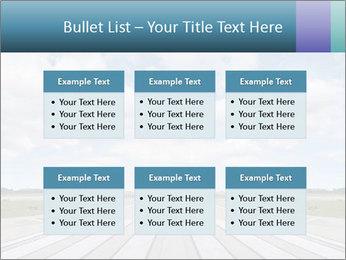 0000082775 PowerPoint Templates - Slide 56