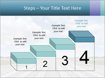 0000082775 PowerPoint Templates - Slide 64