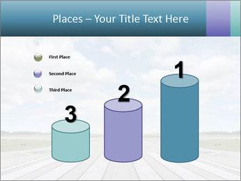 0000082775 PowerPoint Templates - Slide 65