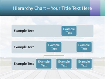 0000082775 PowerPoint Templates - Slide 67