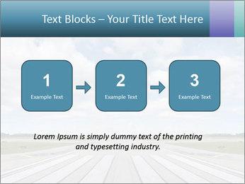 0000082775 PowerPoint Templates - Slide 71