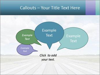 0000082775 PowerPoint Templates - Slide 73