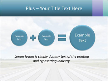 0000082775 PowerPoint Template - Slide 75