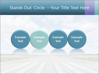 0000082775 PowerPoint Template - Slide 76