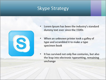0000082775 PowerPoint Template - Slide 8