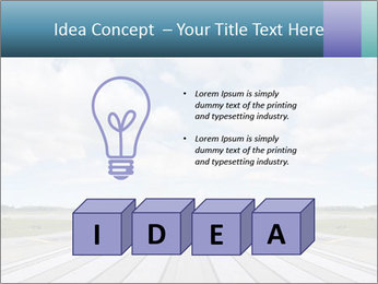0000082775 PowerPoint Template - Slide 80