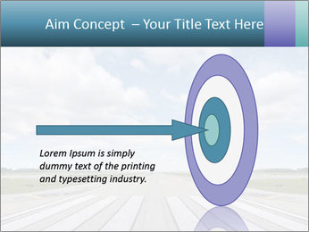 0000082775 PowerPoint Template - Slide 83