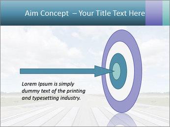 0000082775 PowerPoint Templates - Slide 83