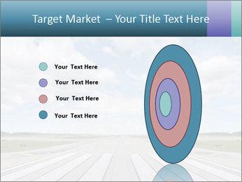 0000082775 PowerPoint Templates - Slide 84