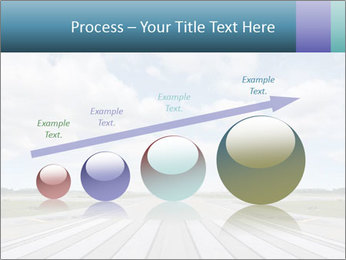 0000082775 PowerPoint Template - Slide 87