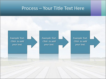 0000082775 PowerPoint Template - Slide 88