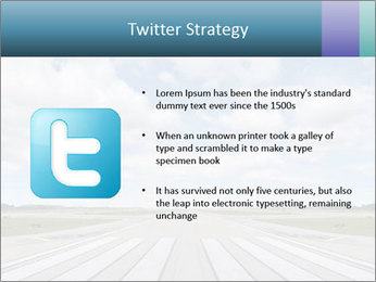 0000082775 PowerPoint Template - Slide 9