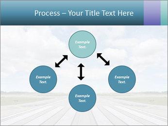 0000082775 PowerPoint Templates - Slide 91