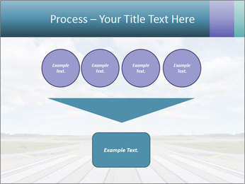 0000082775 PowerPoint Template - Slide 93