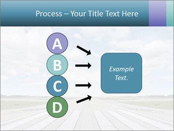0000082775 PowerPoint Templates - Slide 94