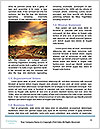0000082775 Word Templates - Page 4