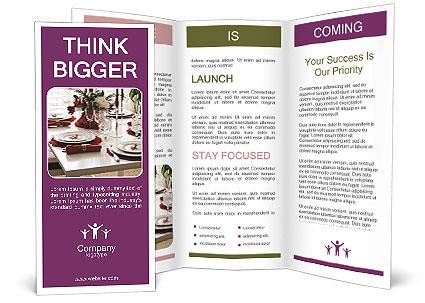 0000082776 Brochure Templates