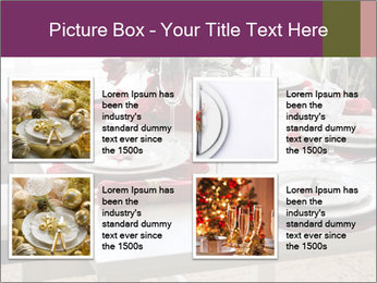 0000082776 PowerPoint Template - Slide 14