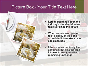0000082776 PowerPoint Template - Slide 17