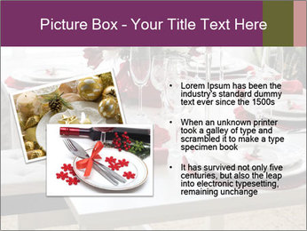 0000082776 PowerPoint Template - Slide 20