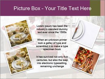 0000082776 PowerPoint Template - Slide 24