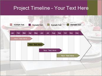 0000082776 PowerPoint Templates - Slide 25