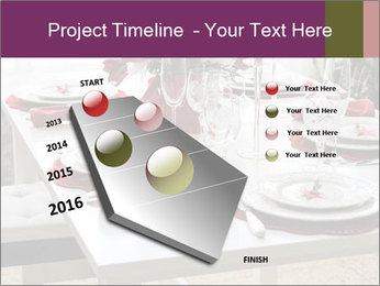 0000082776 PowerPoint Template - Slide 26