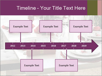 0000082776 PowerPoint Template - Slide 28