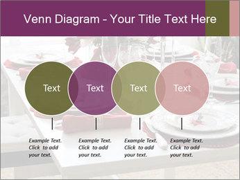 0000082776 PowerPoint Templates - Slide 32