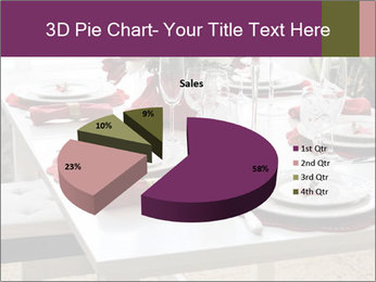 0000082776 PowerPoint Template - Slide 35