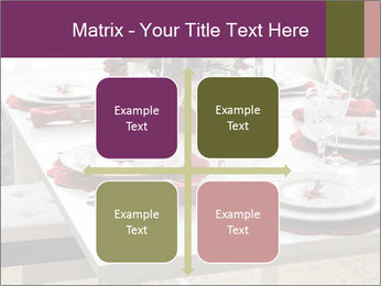 0000082776 PowerPoint Templates - Slide 37