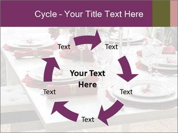 0000082776 PowerPoint Templates - Slide 62