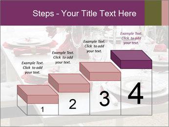 0000082776 PowerPoint Templates - Slide 64