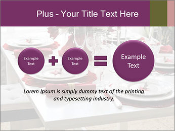0000082776 PowerPoint Template - Slide 75
