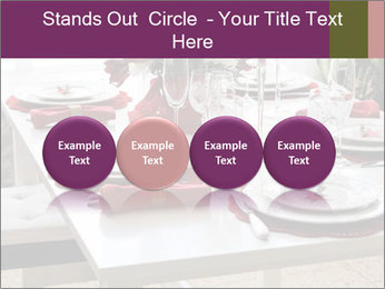 0000082776 PowerPoint Template - Slide 76